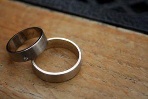 rings-1185863-m