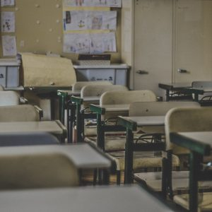 katowice szkoła podstawowa
