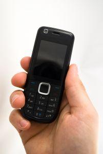 1225931_mobile_phone_2