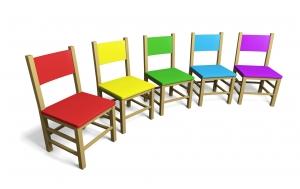 chair-rainbow-meeting-1379341-m