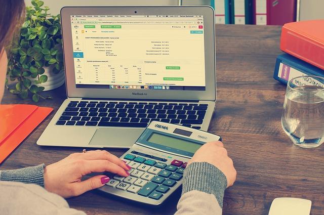 Biuro rachunkowe - jak powinno działać