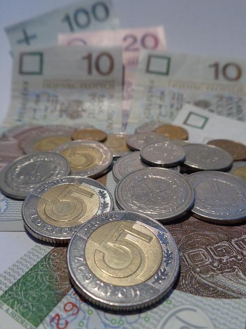 Biuro rachunkowe a dział księgowości - jak to działa?