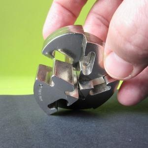 elementy frezowania CNC
