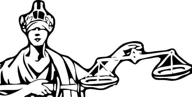 wynajęcie adwokata dla spółki akcyjnej