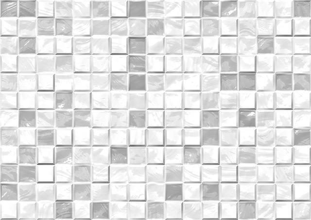 Płytki diamentowe - gdzie można je układać?