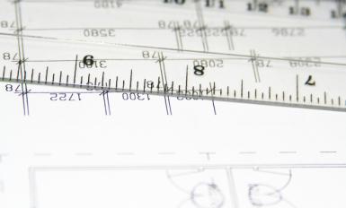 Jak opracować kosztorystowanie projektu budowlanego?