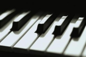 klawisze-fortepianu--musical_19-104660