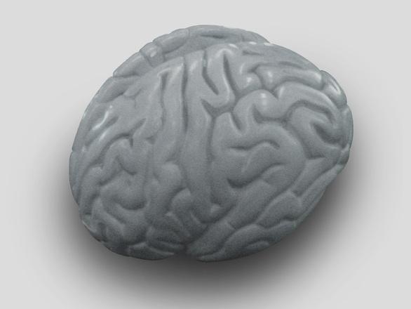 neurologwarszawa