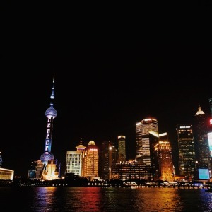 Co najlepiej importować z Chin? Przedstawiamy wam jak wygląda import towarów z kraju azjatyckiego tygrysa