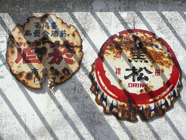 Towary prostu z Chin - jak wygląda import z tego kraju?