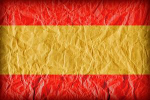 hiszpania3