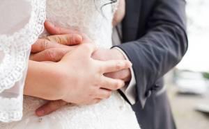 Jak wygląda rozwód