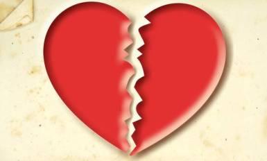 Koniec małżeństwa