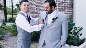 Wideofilmowanie ślub wesele