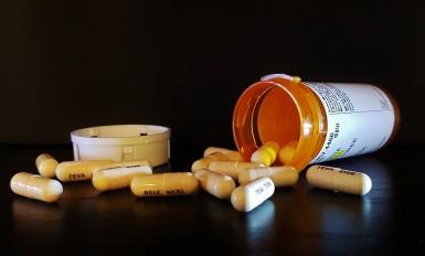 walka z uzależnieniem