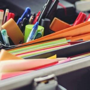 Rodzaje narzędzi agencji kreatywnej