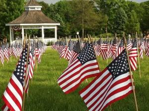 flaga_amerykańska