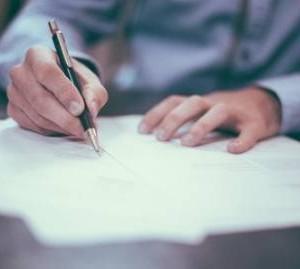 Umowy dla firm