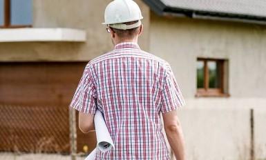 inspekcja-budowy