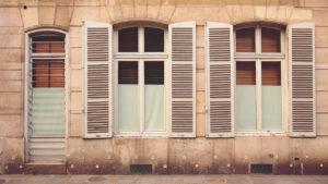 nowe mieszkania i nieruchomości