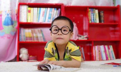 Szkoła języka angielskiego - Blue Pencil Bemowo