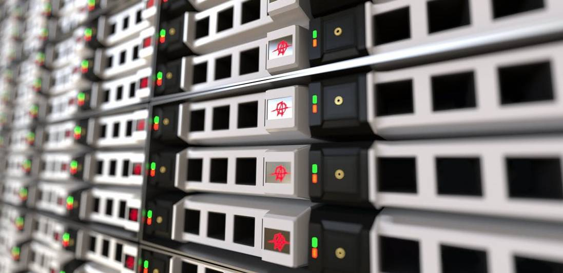modernizacja struktury serwera