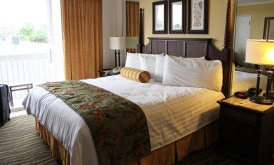 hotel świętokrzyskie