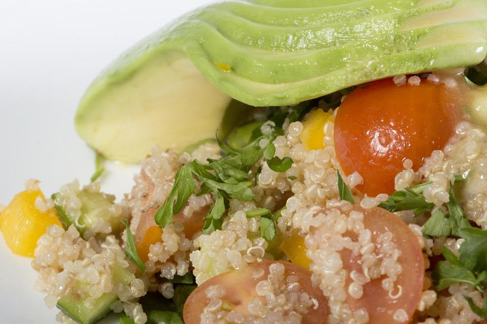 zdrowa żywność sklep online