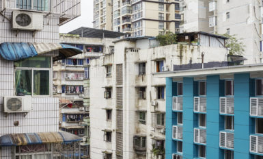 sprzedaż niechcianego mieszkania