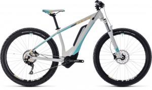rower-cube-hybrid-pro