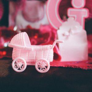 wózki dziecięce vulcano