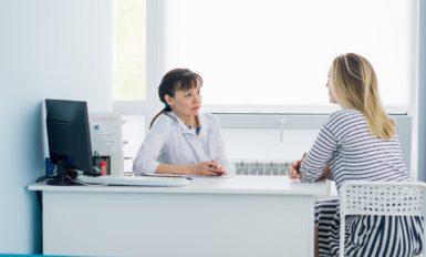 leczenie endometriozy Wrocław