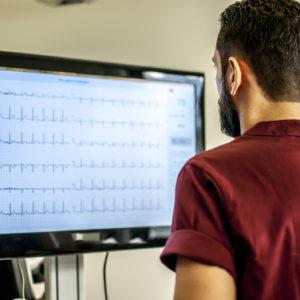 analiza badania EEG