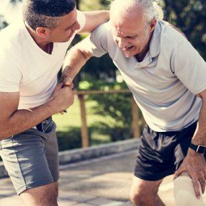 lecznie artroskopii - mediaid