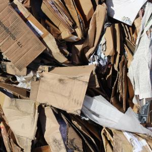 Profesjonalne niszczenie dokumentów