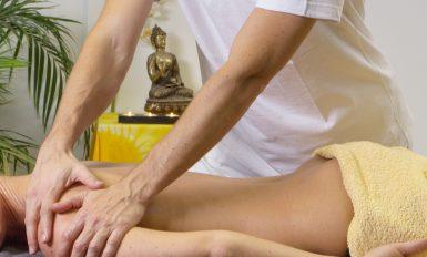 masaż klasyczny przeciwwskazania
